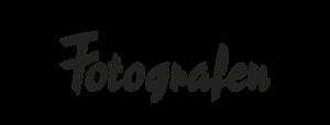 Fotografen Pandrup